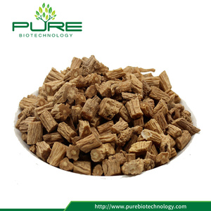 Supply Dried dang shen medicine with low price