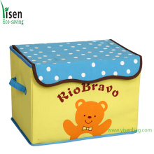 Baby Householding Storage Box (YSOB00-006)