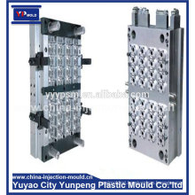 Factory price injection plastic molding parts precision PVC auto part plastic injection molding