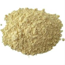 agriculture chemical pesticide Tricyclazole CAS 41814-78-2