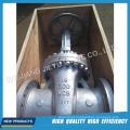 Válvula de água API com preço competitivo