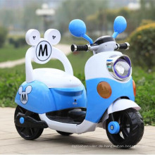 Billig Preis Mini Motorrad für Kind