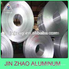 Fabricación de 1070 tiras de aluminio H112