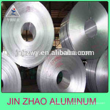 Производство 1070 алюминиевых полос H112