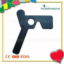 Plastique occlusif oculaire (pH4245-2)