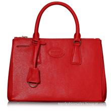 2014 Fashion Saffiano Leather Handbags/Purse (EF101544)