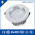CE UL Ronda Cool White 20W SMD LED Downlight