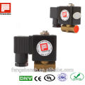 SV-XZ series chiller&freezer&heater discharge solenoid valves