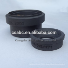 high temperature resistance graphite goods