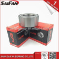 Front Wheel Hub Bearing DAC2550045 25*50*45 Wheel Bearing Replacement