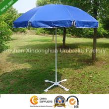 Werbung-Sonnenschirm für Promotion (BU-0040)
