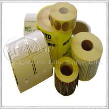 Labeler (KG-LA019)