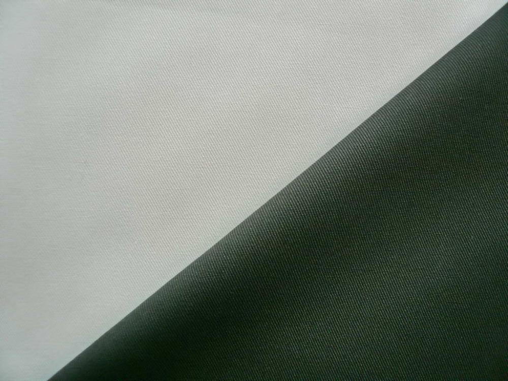 TC Twill Fabric 14x14 80x52