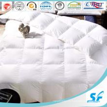 Пуховое альтернативное одеяло / одеяло из микрофибры / одеяло из полиэстера