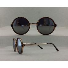 Gute Reputation-Qualitäts-Förderung-Sonne-Gläser M01173