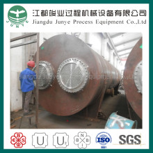 Supply Industrial Evaporator Crystallizer and Vaporizer Vessel