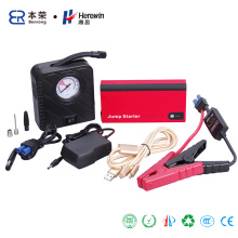 11000mAh Capacity Car Engine Jump Starter