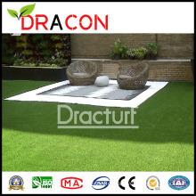 Outdoor Putting Green Patio Artificial Grass (L-3003)
