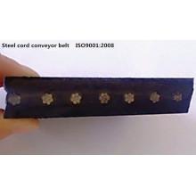 ST1400 Стальной ленточный конвейерный конвейер