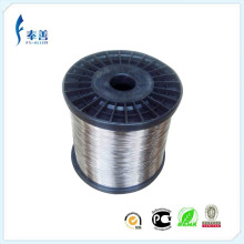 Ceramic Insulated Nichrome Wire Nicr 80 20 Nickel Chrome Wire