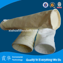 FMS geotextile filter fabric for dust collector