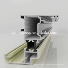 Hot Selling Aluminum Profile for Sliding Door