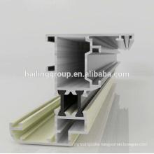 Hot Selling Aluminum Profile for Sliding Door