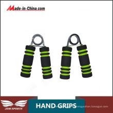 Beneficios de venta caliente Entrenamiento con agarres de mano
