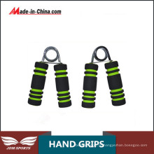 Melhor Ajustável Mão Grips Hand Grip Exercise Gymnastics