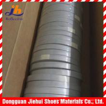 0,8 mm reflektierende TPU-Folie für Schuhe und Handtaschen