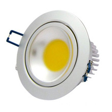 LED COB Down Light,Hot Sale Cheap Price