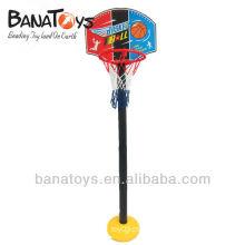 908025849 basquetebol basquete basquete basquete carrinho