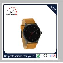 Relógio Multifuncional 2016 em Aço Inoxidável