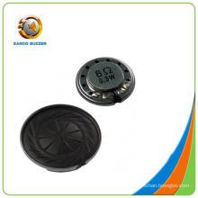 ESP1530MN-R08W0.3A micro altavoz, 15 × 3.0 mm