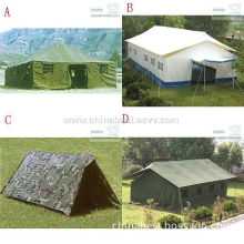 Military/Camping tents