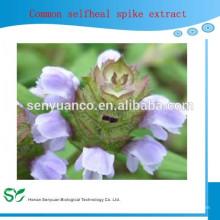 Diurético de la planta Extracto de hierbas Selfheal