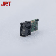 RS232 RS485 USB Wireless Laser Distanzmodule