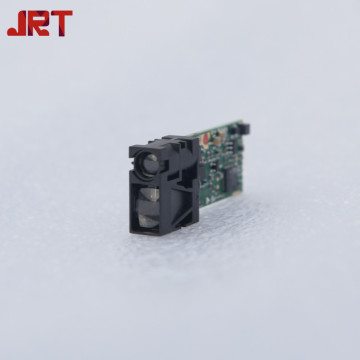 RS232 Modules de distance laser sans fil USB RS485