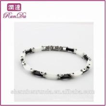 Alibaba bracelet à bijoux fantaisie pour hommes