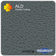 MDF Spray Powder Coating Paint Manufacturer (H1070075M)