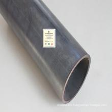 """Welded Steel Pipe (4"""")"""