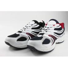 Мужская спортивная обувь новый стиль комфорта спортивная обувь кроссовки СНС-01019