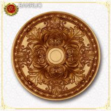 European Style Polyurethan Deckenplatte für Restaurants Dekoration (BRP13-82.5-F0)