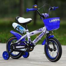 2016 Jahr Facory Kinder Fahrrad Baby Fahrräder Kids Cycle
