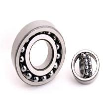Rodamientos de bolas y rodamientos de alta calidad 1210K China