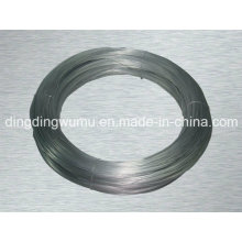 Pure Molybdenum Wire for Spraying