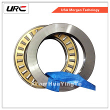 URC Cylindrical Roller Thrust Bearing