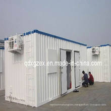 Modified Container House (CH-30)