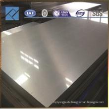Reflektierende Aluminium Blech Preis In Indien
