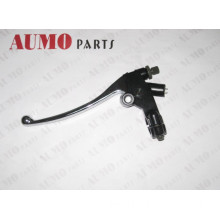 Clutch Lever and Holder, for 250cc Choppers (MV090300-002B)
